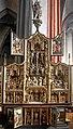 Xanten StViktor Altar Maertyrer1.JPG