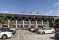 Xinhui Railway Station (20190221152114).jpg