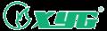 Xinyi Glass logo.png