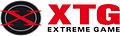 Xtg Extremegame logo.jpg