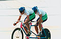 Xx0896 - Cycling Atlanta Paralympics - 3b - Scan (194).jpg