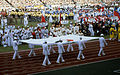 Xx1088 - Opening Ceremony Seoul Paralympics -22 - 3b - Scan.jpg