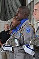 YCA Cadets (6197727717).jpg