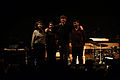YVI Young Vienna Improvisers - Kaleidophon 2013 - Jazzatelier Ulrichsberg 06.jpg