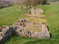 Y Gaer, Brecon 385454.jpg