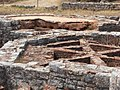 Yacimiento romano de Conimbriga - panoramio (5).jpg
