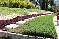 Yad Mordechai Memorial Cemetery IMG 0989.JPG