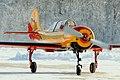 Yak-52 RA-0680g (4299123835).jpg
