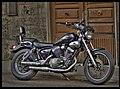Yamaha Virago - HDR.jpg