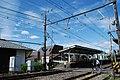 Yamanouchi, Kamakura, Kanagawa Prefecture 247-0062, Japan - panoramio - jetsun.jpg
