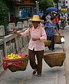 Yangshuo 20090501 5608.jpg