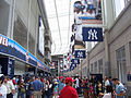 Yankee-stadium-great-hall3.jpg