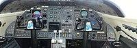 C-GJDA - A332 - Air Transat