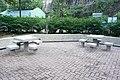 Yiu Tung Estate Chess Area.jpg