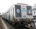 Yokohama City Subway Type 1000.JPG