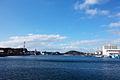 Yokosuka navy base (8329304558).jpg