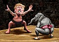 Yokozuna Trump vs. The RNC (23084608433).jpg