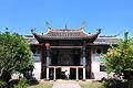 Yongding Xibei Tianhou Gong 2013.10.05 11-30-35.jpg
