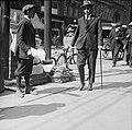 Yonge and Queen 1922.jpg