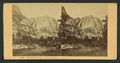 Yosemite 2,634 feet high, from Robert N. Dennis collection of stereoscopic views.png