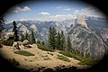 Yosemite Glacier view point.jpg