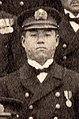 Yoshirou Fujimura.jpg
