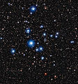Young stars in the open star cluster NGC 2547.jpg