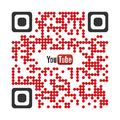 Youtube QR Code Generator.png