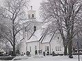 Ysby kyrka vintertid 2.JPG