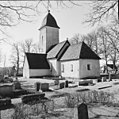 Yttergrans kyrka - KMB - 16000200141869.jpg