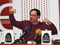 Yuri Andrukhovych in Kyiv.jpg