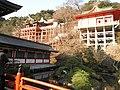 Yutoku Shrine.JPG