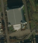 Yuzawa City Gymnasium.png