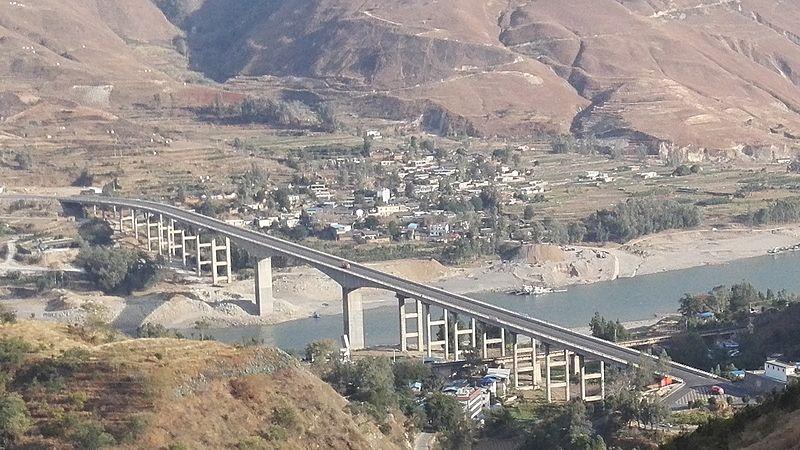 File:Yuzha Bridge 1.jpg