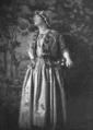 Yvette Guilbert 1920.png