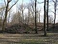 Zámecký park Orlová 01.jpg