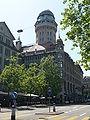 Zürich 1000401.jpg