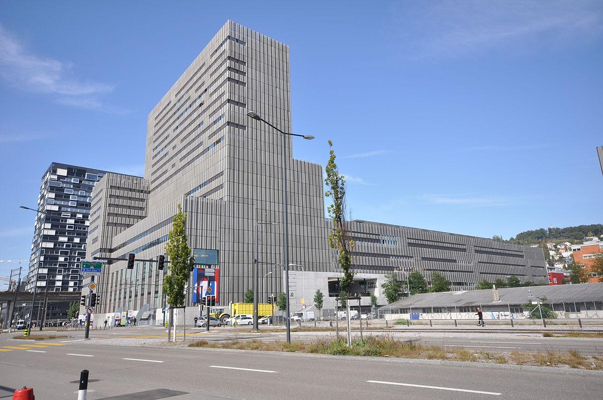 Internet rencontres Zurich Nirvana Speed datation