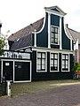 Zaandam-Kalverringdijk 13.jpg