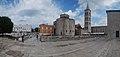 Zadar Pano 1.jpg