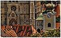 Zagreb 33 (4684668621).jpg