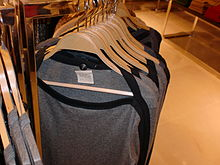 Zara Clothing Brand Wikipedia