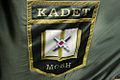 Zastava Kadet MORH 080810 43.jpg