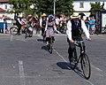 Zbraslav 2011, cyklistický rej (06).jpg