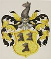Zehender Wappen Schaffhausen H12.jpg