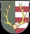 Zelezna Ruda Coat of Arms.png
