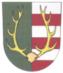 Zelezna Ruda Coat of Arms.png