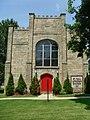 Zelienople, Pennsylvania (4880465623).jpg