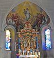 Zeneggen Pfarrkirche innen detail.jpg