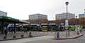Zentraler Omnibusbahnhof 20141110 16.jpg